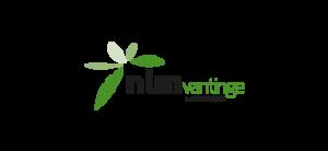 logo-nml