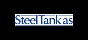 logo-steeltank